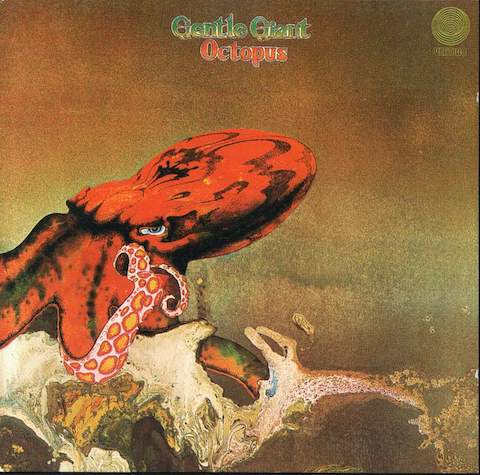 Roger-Dean-1972-Gentle-Giant-Octopus