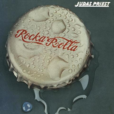 judas-priest-rocka-rolla