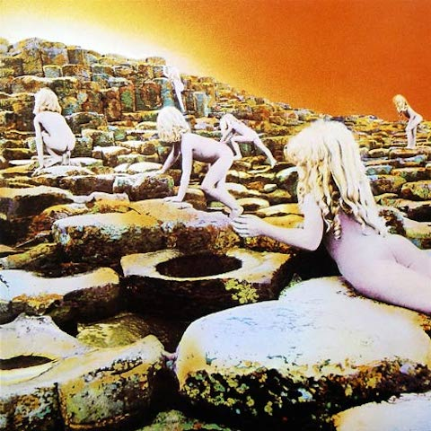 led-zeppelin-artwork-5