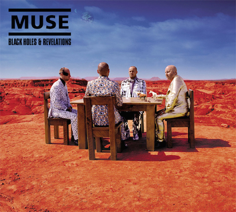 muse-black-holes-and-revelations