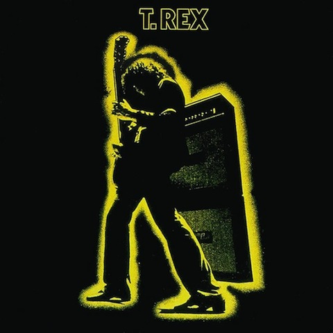 t-rex-electric-warrior