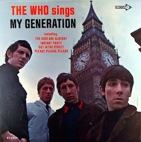 the-who-sings-my-generation