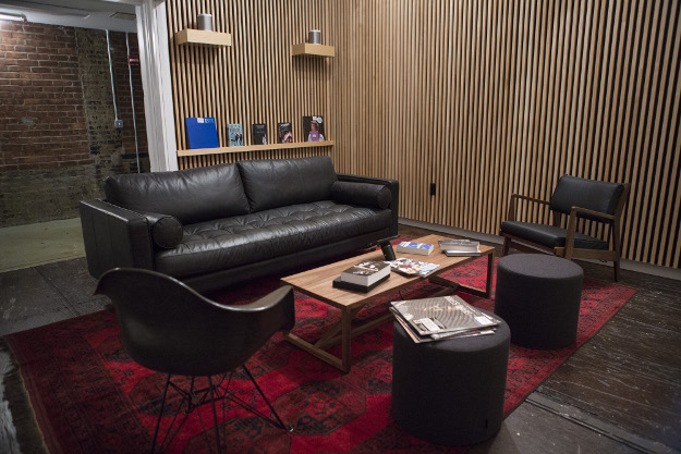 Sonos-RT-Listening-Room-Interior-4