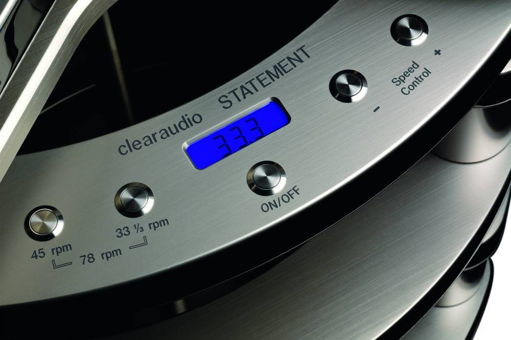 clearaudio-statement-v2-controls-detail