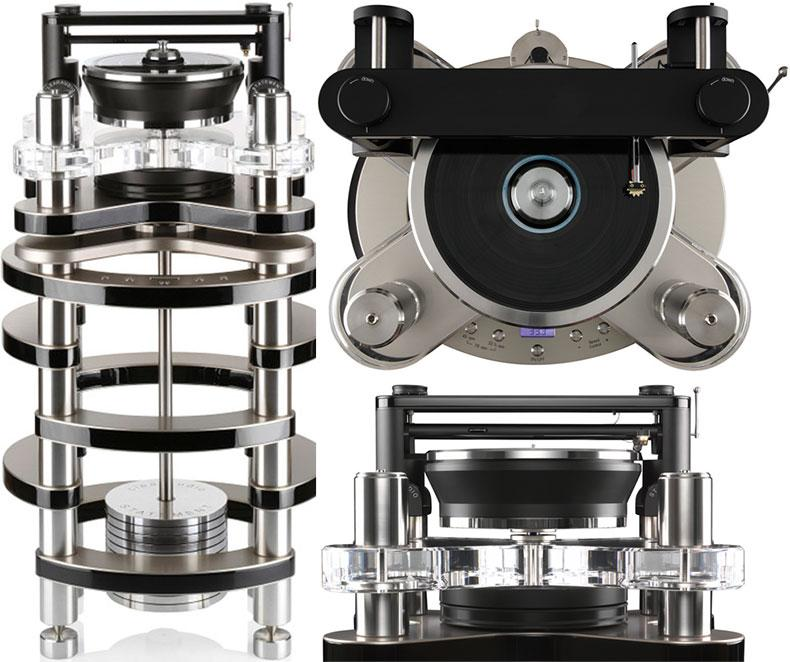 clearaudio-statementv2-main