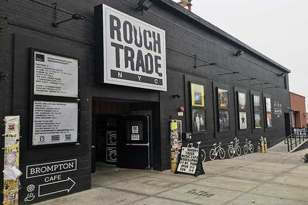 rough-trade-nyc-f3aaec92e91da79f77941d14ab2ab5b68be1c0345c804b1b46b1dcfeb2920373.got